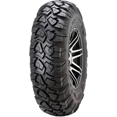 Изображение Комплект резины для квадроцикла ITP UltraCross R-Spec 34x10R-17